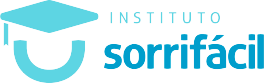 Instituto Sorrifácil